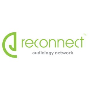 Speech and Hearing-Accreditations-Reconnect