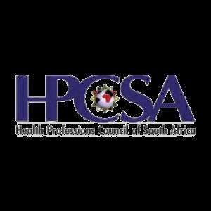 Speech and Hearing-Accreditations-HPCSA