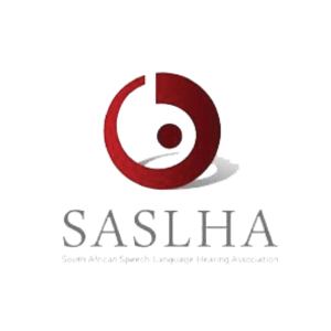 Speech and Hearing-Accreditations-SASLHA